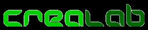 CreaLab GmbH